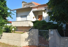 House for sale in FANO (PU)