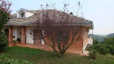 House for sale in VERRUA SAVOIA (TO)
