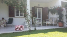 House for sale in SABAUDIA (LT)