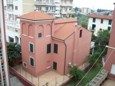 House for sale in LANCIANO (CH)