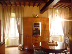 Apartment for sale in TODI (PG)