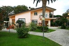 House for sale in ANZIO (RM)