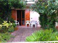 House for sale in TREMOSINE (BS)