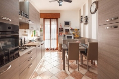 Apartment for sale in VERONA (VR)