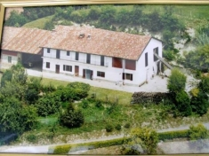 House for sale in COCCONATO (AT)