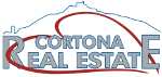 CORTONA Real Estate