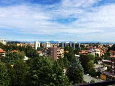 Apartment for sale in GALLARATE (VA)