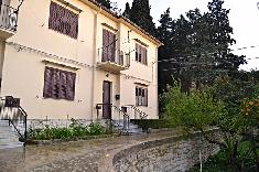 House for sale in CORLEONE (PA)