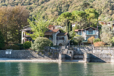 House for sale in OLIVETO LARIO (LC)
