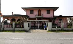 House for sale in SUSEGANA (TV)