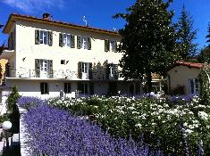Villa for sale in BARGA (LU)