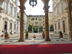 Apartment for sale in TORINO (TO)