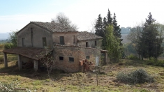 House for sale in JESI (AN)