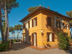 House for sale in LIVORNO (LI)