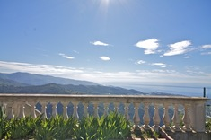 House for sale in SANREMO (IM)