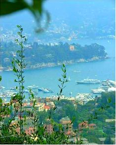 Apartment for sale in SANTA MARGHERITA LIGURE (GE)