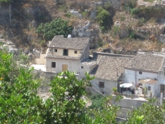 House for sale in SCICLI (RG)