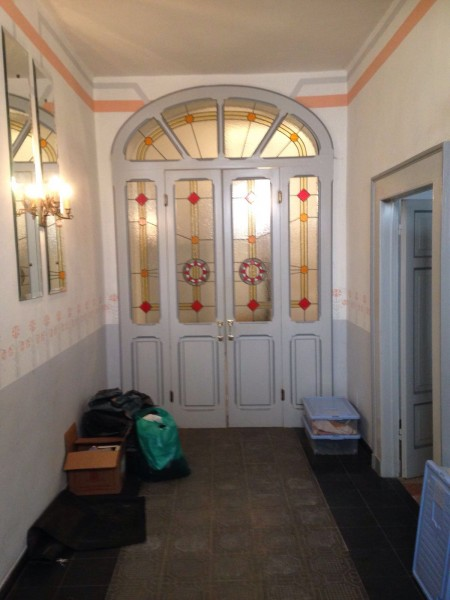 4 Bedroom House In Luco Dei Marsi [27836] | Gate-Away®