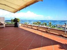2 bedroom penthouse, 150 m²