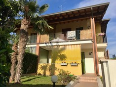Apartment for sale in DESENZANO DEL GARDA (BS)