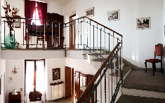 House for sale in APPIANO GENTILE (CO)