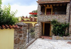 House for sale in SAN SEBASTIANO CURONE (AL)