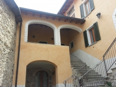 Apartment for sale in BELLAGIO (CO)