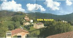 House for sale in CALCI (PI)