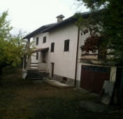 House for sale in CREMOLINO (AL)