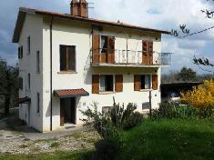 House for sale in ASCOLI PICENO (AP)