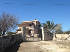 House for sale in MODICA (RG)