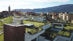 Apartment for sale in VERBANIA (VB)