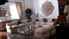 House for sale in MILANO (MI)