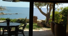 House for sale in VILLASIMIUS (CA)