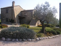 House for sale in CIVITELLA MESSER RAIMONDO (CH)