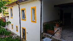 House for sale in REZZO (IM)