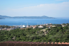 Apartment for sale in PORTO ROTONDO (SS)