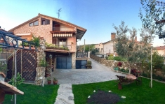House for sale in OTRICOLI (TR)