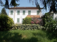 House for sale in BORGO VIRGILIO (MN)