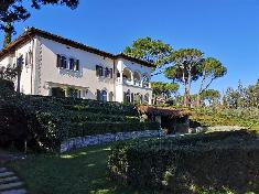 Villa for sale in FIRENZE (FI)