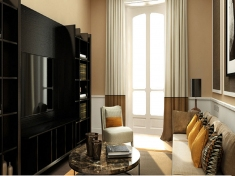Apartment for sale in NAPOLI (NA)