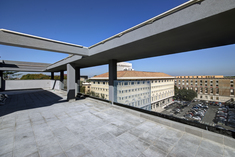Penthouse for sale in ROMA (RM)