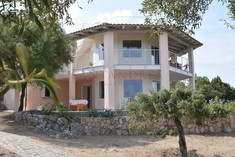 House for sale in PORTO ROTONDO (SS)