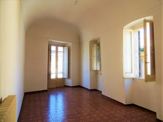 3 bedroom historic house, 500 m²