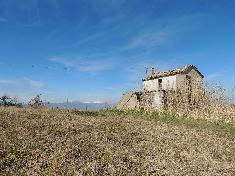 Farmhouse for sale in ABBATEGGIO (PE)