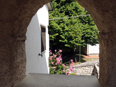 House for sale in CARAMANICO TERME (PE)