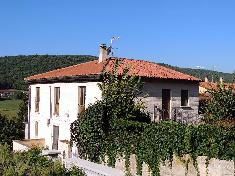 House for sale in PRATA D'ANSIDONIA (AQ)