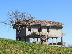 Country house for sale in TERAMO (TE)