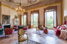 Apartment for sale in FIRENZE (FI)
