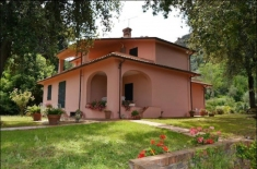 House for sale in AMEGLIA (SP)